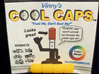 C@@L CAPS 4 tire valve stems! RED, BLUE, GREEN, YELLOW (Honda, Mazda, VW, Fiat)