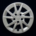 Toyota Prius Style 16in hubcap wheel cover 12 13 14 15 NEW 502-16S