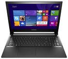 """Lenovo Flex 2 - 59440076 Flex 2 2-in-1 15.6"""" Touch-Screen Laptop - Intel Core i"""