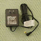 Genuine Coleman UD4120135030G adapter / charger / power supply