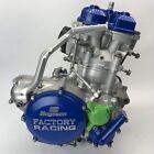 Yamaha YZ250F TOTAL Engine Motor Rebuild YZ 250F - Parts&Labor Hotrods crank kit