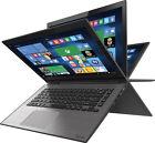 """Toshiba E45DW-C4210 Satellite Radius 2-in-1 14"""" Touch-Screen Laptop - AMD FX-Se"""