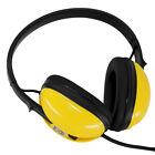 Minelab Waterproof Headphones for the SDC 2300 Metal Detector 3011-0258