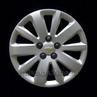 """Chevy Cruze 16"""" hubcap wheel cover 2011 OEM 3997 Used"""