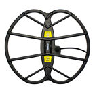 """CORS Giant 15""""x17"""" DDSearch Coil for Minelab X-Terra Metal Detector 7.5 kHz"""