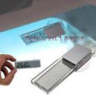 New Mini Indoor Car Home LCD Digital Display Room Temperature Meter/Thermometer