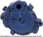 Secondary Air Injection Pump-Smog Air Pump Cardone Reman fits 83-84 Ford Ranger