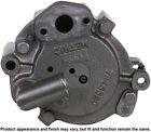 Secondary Air Injection Pump-Smog Air Pump Cardone 32-285 Reman