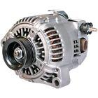 Alternator DENSO 210-0286 Reman fits 98-00 Lexus GS300 3.0L-L6