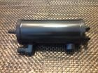 SMA314 NEW OMC Johnson Oil Cooler Assembly outboard NIB #984142 #0984142