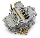 Holley Performance 0-3310S Street/Strip Carburetor