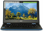 Acer 11.6 Intel Dual Core 2.16GHz 2GB 32GB Wifi and Bluetooth R3-131T-C28S R