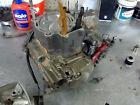 Honda TRX 450R Engine Rebuild With OEM Parts TRX450R TRX450ER