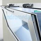 LIWIN 2W-NET RADIO 350N 230V WHITE Actuator for inward & outward opening windows