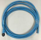 Furuno 19S1015,  16' Navnet Ethernet Cable