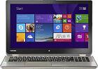 "Toshiba P55W-B5220 Radius 2-in-1 15.6"" Touch-Screen Laptop - Intel Core i5 - 8G"