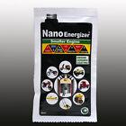 Nano Energizer(2packs),Smaller Engine Restoration,Ceramic Coating,Fuel Save