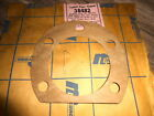 NOS McCord Rear Wheel Bearing Retainer Gasket 49-67 Ford Edsel 52-97 Lincoln
