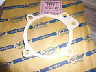 NOS McCord USA Made Gasket Water Pump To Block 1955-1962 Chevy Truck & Car 38661