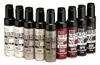 LEXUS ISC TOUCH UP PAINT TUBE COLOR CODE 1H9 NEBULA GREY PEARL