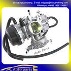 CFMOTO Parts, CFMOTO 500PARTS CF500 CF500-5A(X5) Carburetor