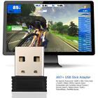 RC401 USB 2.0 ANT+ USB Stick Adapter for Garmin Forerunner 310XT 405 410 G3B1
