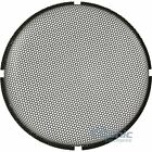 "Rockford Fosgate P3SG-12 12"" Shallow Stamped Mesh Grill for Gen 2 P3S Subwoofers"