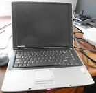 GATEWAY MA6 M465-E LAPTOP NOTEBOOK FOR PARTS OR REPAIR POWERS ON