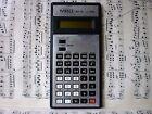 MBO beta LC100 calculator