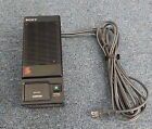 Sony AC-M110 Battery Charger/AC Adapter for Sony Beta Movie Camcorders R12710