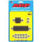 ARP 234-1901 SBC Oil Pan Stud Kit