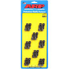 ARP 300-0802 Brake Hat Bolt Kit - 5/16-18