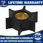 New Water Impeller For Mercury 30,35,40,50,60,65,70HP 18-3007 47-89983T 47-65959