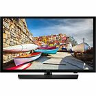 "Samsung 43"" LED TV (HG43NE477SFXZA)"