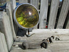 1930's-1950's AUXLIARY LIGHT FOG LIGHT/STAND/HOT STREET RAT ROD CUSTOM//#20-22