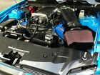 2012 Ford Mustang Shelby GT500 800HP Super Snake Tribute helby GT500 800HP Super Snake Tribute