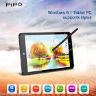 "PIPO W5 8"" Win8.1 Intel 2GB+32GB  Dual Cameras WiFi+3G Tablet PC EU/UK Plug"