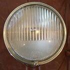 Vintage Hella Chrome Fog Light  SF-S2.  Nice Condition
