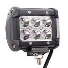 High Quality Marine Spreader light LED Deck/Mast light for boat 18W DC 12v-30v