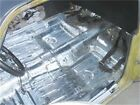 Hushmat 629502 Firewall Sound/Thermal Insulation Kit Fits Escalade Tahoe Yukon