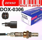 Genuine OEM Lambda / Oxygen / O2 Sensor for Subaru Impreza, Forester DOX-0306