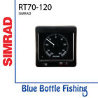 SIMRAD IS70 ROT indicator RT70-120