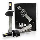H1/H3/H4/H7/H8/H9/H11/H13/9007/9005/9006 HID LED Canbus Headlight Conversion Kit