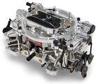 Edelbrock 18124 Thunder Series AVS Carburetor - NEW!!