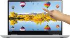 New Lenovo Yoga 720 15.6 Touch Intel Core i7-7700 HQ 2.8GHz 8GB 256GB SSD Win10