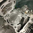 Kawasaki KFX 450R Engine Rebuild KXF450R Motor  - Parts / Labor