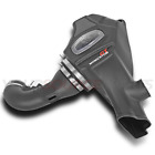 AFE POWER Momentum GT Cold Air Intake for Ford 15-17 Mustang 5.0L 54-73203