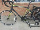 2016 Cannondale Synapse Alloy Sora 51cm Road Bike