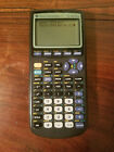 TEXAS INSTRUMENTS - TI-83 PLUS GRAPHING CALCULATOR -  EXCELLENT !