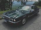 2000 Jaguar XJ PREMIUM PACKAGE IN EXCELLENT CONDITION 2000 JAGUAR XJ8 VAUDEN PLAUS:  * NO RESERVE AUCTION *